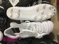 Adidas Cleats shoes Adidas football shoes Mercurial Superfly CR7 Soccer Shoes