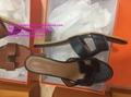 Hermes slippers hermes slides Hermes Oasis sandal Oran sandal HERMES MULES CLASS