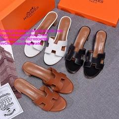 slippers        slides        Oasis sandal Oran sandal        MULES CLASS