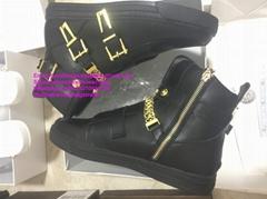 versace MEDUSA HEAD BEACH SLIDES versace dress shoes versace boots versace sneak