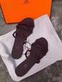 jelly slides shoes Women Jelly Sandals flat slipper        slides        15