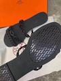 jelly slides shoes Women Jelly Sandals flat slipper        slides        14