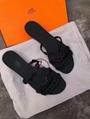 jelly slides shoes Women Jelly Sandals flat slipper        slides        13