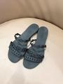jelly slides shoes Women Jelly Sandals flat slipper        slides        17