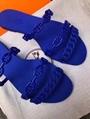 jelly slides shoes Women Jelly Sandals flat slipper        slides        20