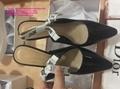 Christian Dior shoes Christian Dior Miracle Pump Dior J'Adior Heels Pumps Shoes