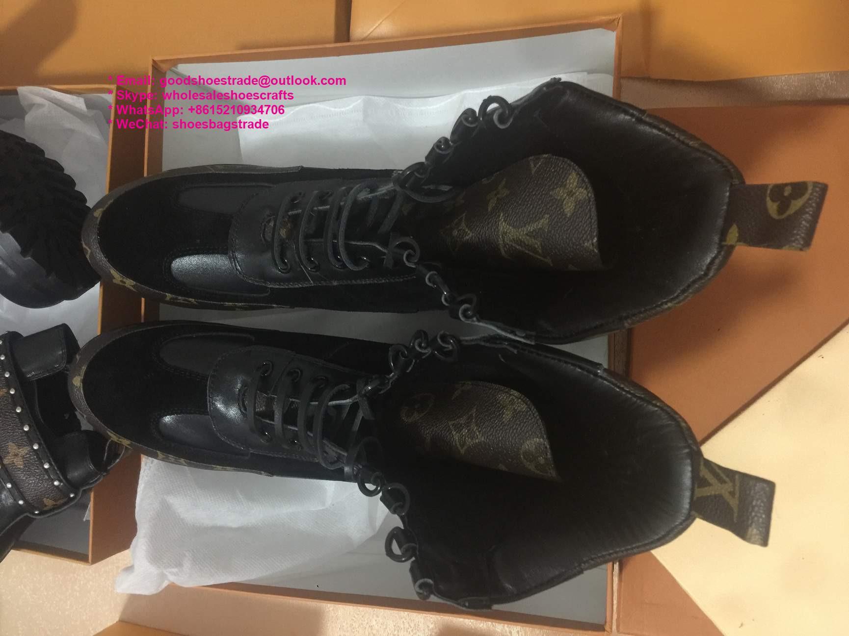Laureate Platform Desert Boot WONDERLAND FLAT RANGER    ankle boot 9
