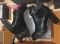 Laureate Platform Desert Boot WONDERLAND FLAT RANGER    ankle boot 2