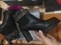 Laureate Platform Desert Boot WONDERLAND FLAT RANGER    ankle boot 13