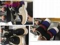 CC sneaker CC espadrilles Cha-nel shoes CC women shoes CC slingbacks CC slides