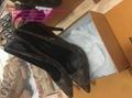 LV pumps Louis Vuitton Pump CHERIE PUMP MATCHMAKE PUMP LV heels shoes LV sneaker