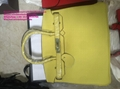 Hermes Birkin Bag Hermes shoulder bag Hermes kelly bag Herms jige elan 29 clutch