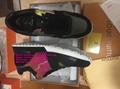 Louis Vuitton shoes Louis Vuitton sneakers LV RUN AWAY PULSE SNEAKER RIVOLI SNEA
