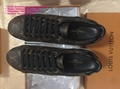 Louis Vuitton FRONTROW SNEAKER LV sneaker LV shoes louis Vuitton wallet trainers