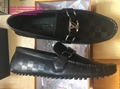LV men shoes LV leather shoes LV loafers LV women shoes Louis Vuitton sneakers
