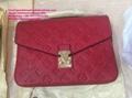 LV pochette metis LV MESSENGER bags LV artsy MM bag LV women bag LV men bag tote