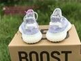 Yeezy Boost 350 V2 Static Adidas Yeezy Boost 350 Adidas running shoes Adidas YZY