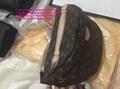 bumbag               BUMBAG M43828