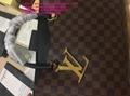 LV RIVERSIDE GRACEFUL MM SIENA MM Louis Vuitton handbags Louis Vuitton purse LV