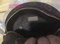 BOITE CHAPEAU SOUPLE PETITE BOITE CHAPEAU Louis Vuitton handbags lv shoulder bag