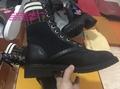 Fendi boots Fendi Shoes Fendi Sneaker fendi heels boots fendi knee boots F logo