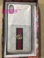 Louis Vuitton Petite Malle Eye trunk bag iphone case LV phone case phone shell 7 6