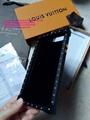 Louis Vuitton Petite Malle Eye trunk bag iphone case LV phone case phone shell 7 7