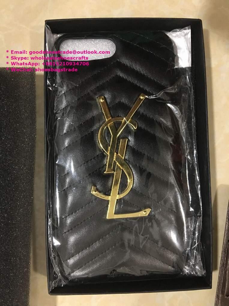 Louis Vuitton Petite Malle Eye trunk bag iphone case LV phone case phone shell 7 11