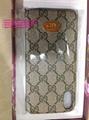 Louis Vuitton Petite Malle Eye trunk bag iphone case LV phone case phone shell 7 12