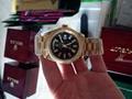 rolex passion rolex datejust rolex submariner Rolex president rolex oyster Audem