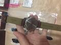 tissot watch tissot watches tissot trace tissot murah Breitling Superocean Chron