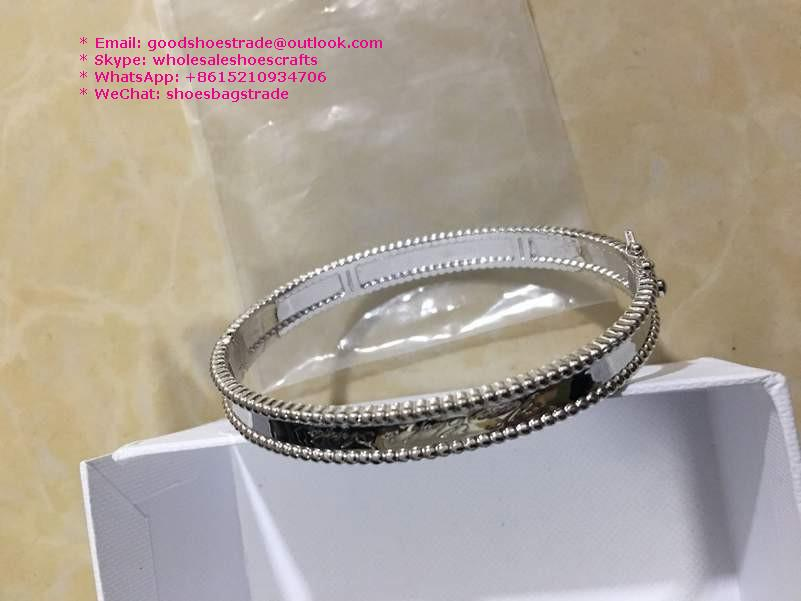 Cartier Bracelet Cartier Stainless Bracelet Cartier Wristband Bangle earrings 17