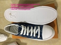 LV shoes LV sneakers Louis Vuitton TIME OUT SNEAKER STELLAR SNEAKER Monogram men