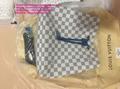 LV handbag LV leather handbag lv neonoe lv Neverfull LV josh backpack lv Speedy