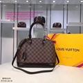 wholesale LV alma bb Cameo shell Bag Damier Monogram Bags NANO ALMA LV bag purse