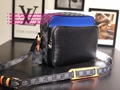LV DANUBE SLIM Louis Vuitton DISTRICT PM ODYSSEY MESSENGER PM LV OUTDOOR BUMBAGs