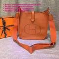 Evelyne III 29 bag Jypsiere 28 bag Hermes Handbags Hermes Birkin Handbag H bags