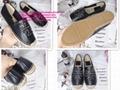 INES ESPADRILLE Tory Burch Shoes Tory Burch Reva Ballet Shoes Flats TB shoes