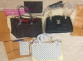 LV handbag LV purse LV bags LV backpack LV Neverfull bag LV monogram bags shoes (Hot Product - 42*)