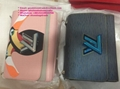 louis vuitton bags twist Epi leather cross body LV twist lock chain handle bags