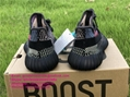 Authentic 350 V2 Yecheil Yeezreel Yeezy Boost 350 V2 Cloud White Adidas yeezy350