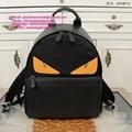 fendi backpack fendi multicolor fabric backpack fendi Fanny Pack fendi Waist bag
