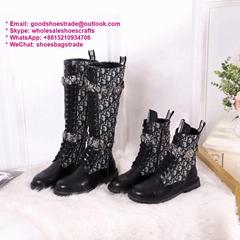 dior sneakers dior boots dior shoes dior pumps dior women shoes DIOR L.A.DÉGRAD