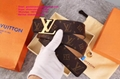 LV belt LV men belt LV women belt Louis Vuitton belts LV INITIALES 40MM LV strap