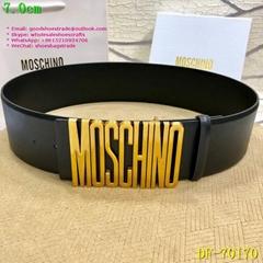 Wholesale          belts          straps waist belts wraps          leather belt