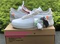Off White X Nike Air Force 1 shoes NIKE AIR JORDAN 1 sneaker Nike Air Vapormax