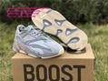 adidas yeezy 700 wave runner boost yeezy 700 intertia yeezy 700 mauve static YZY