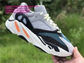 adidas yeezy 700 wave runner boost yeezy 700 intertia yeezy 700 mauve static YZY