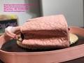 Louis Vuitton capucines PM handbags LV handbag 2020 New arrival handbag LV purse 5