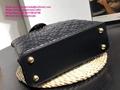 Louis Vuitton capucines PM handbags LV handbag 2020 New arrival handbag LV purse 15